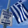 Recap: Baltimore's HonFest and St. Nicholas Greek Festival