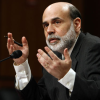 Bernanke Digs In To Defend US Stimulus Policy