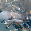 Japan Reeling In The Wake of Massive Earthquake