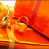 The Skinny on Gift Tax Valuation
