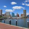 Baltimore Technology Businesses You Should Know
