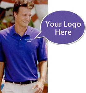 Custom Branded Sportswear